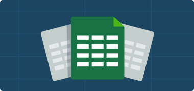 TradeGecko Inventory Management Excel Template
