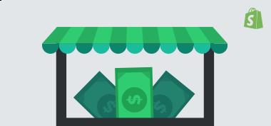 Shopify Plan Calculator by TradeGecko