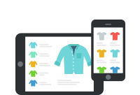 ios-app-features-catalog