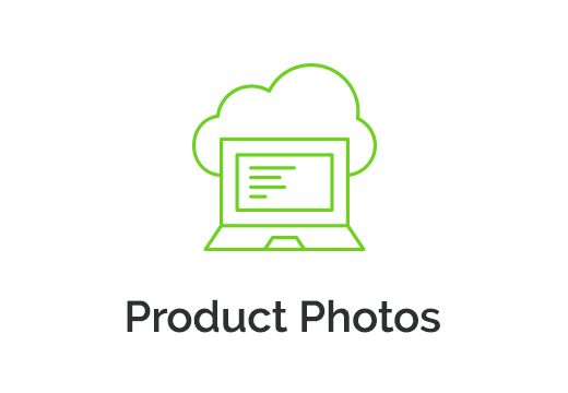 Product Photos
