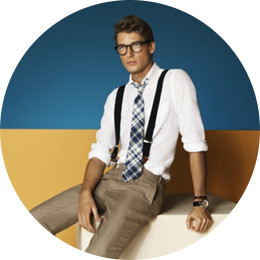 testimonial-jj-suspenders