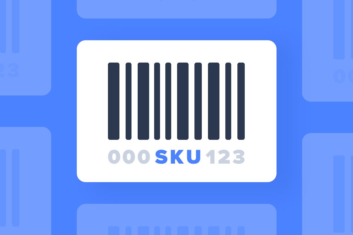 sku-feature-image-3