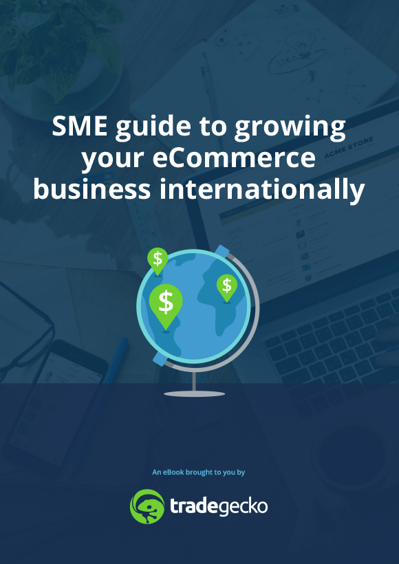 sme-guide-growing-business-internationally-ebook