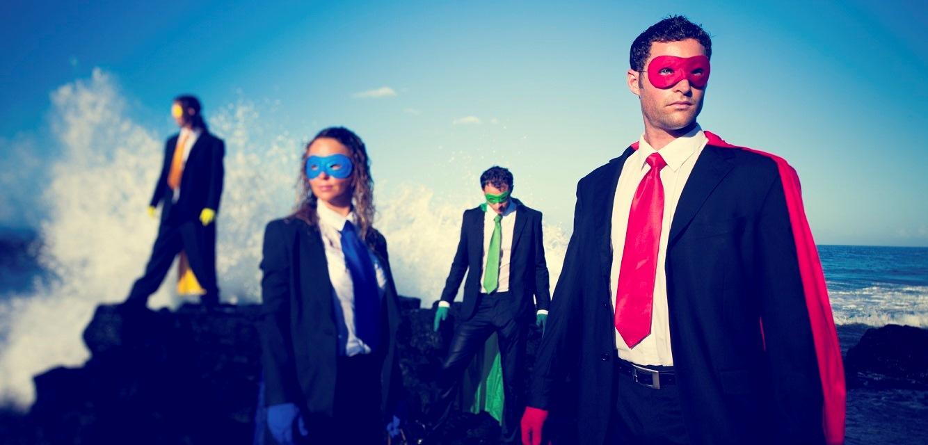 superhero-business-people.jpg