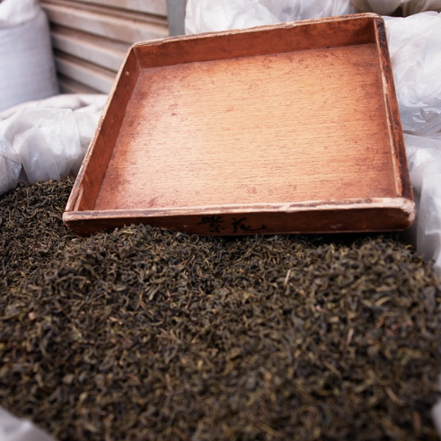 tea-wholesale-thumbnail.png