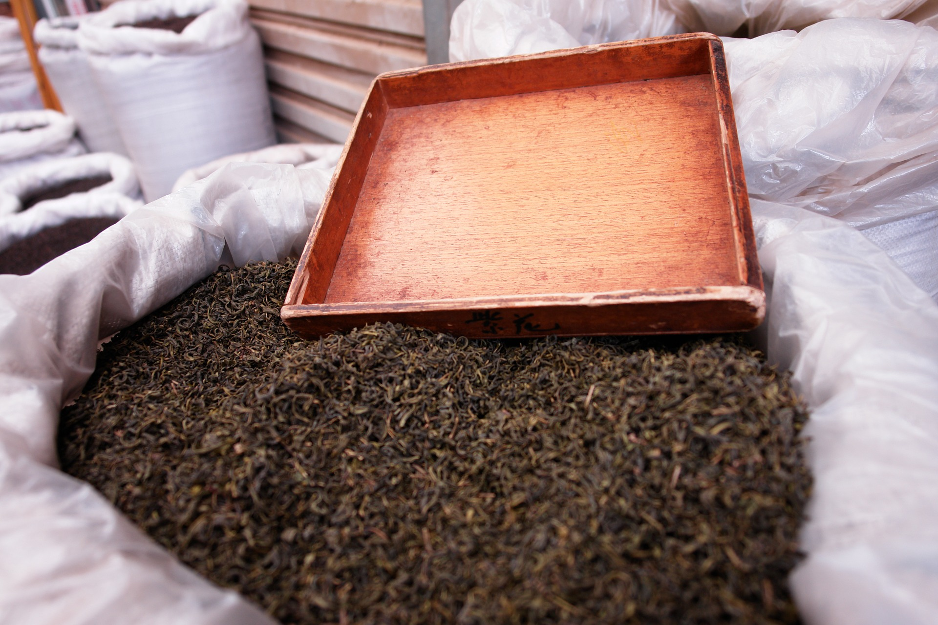 tea-wholesale.jpg