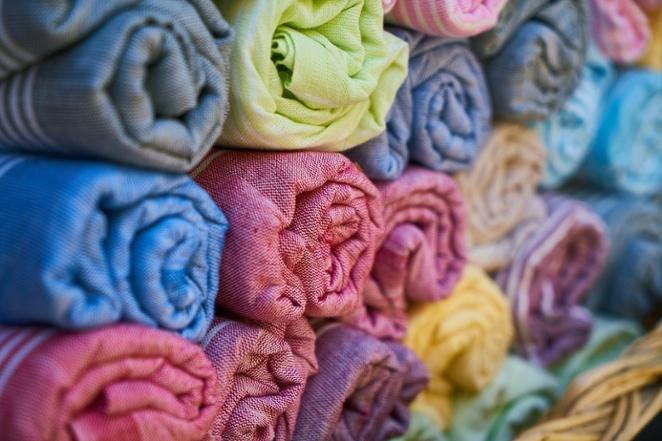 towel-1838210_1280.jpg