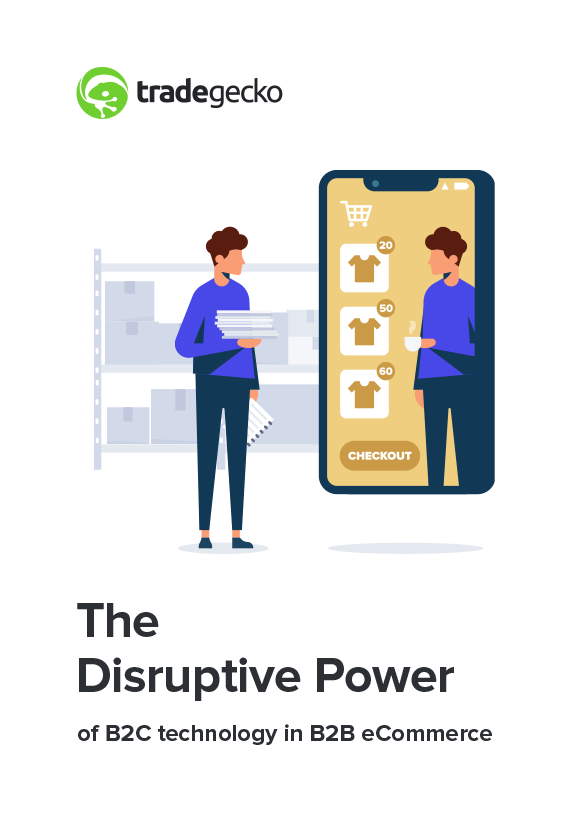 tradegecko-ebook-disruptivepower-cover