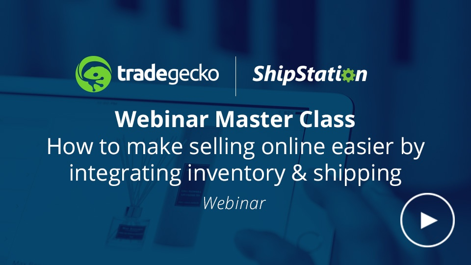 webinar-master-class-inventory-shipping-watch-webinar.jpg