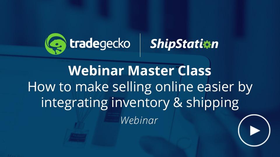 webinar-master-class-inventory-shipping-watch-webinar.jpg